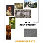 thumbnail of charte-pays-albret