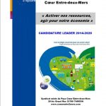 thumbnail of candidature-pce2m-leader-14-20-vf-1