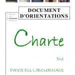 thumbnail of charte-pays-libournais-3-document_d_orientations
