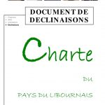 thumbnail of charte-pays-libournais-4-document_de_declinaisons