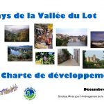 thumbnail of charte-pays-vallee-du-lot