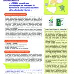 thumbnail of fiche-gal-pays-adour-landes-oceanes
