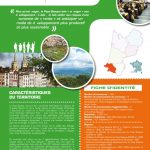 thumbnail of pqa_fiche_territoire_pays-basque