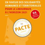 thumbnail of pacte-territorial-departement-33-libournais