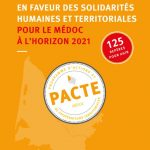 thumbnail of pacte-territorial-departement-33-medoc