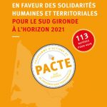 thumbnail of pacte-territorial-departement-33-sud-gironde