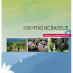 thumbnail of dossier-candidature-leader-montagne-basque-2014-2020