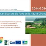 thumbnail of dossier_de_candidature_leader_haute_gironde_-_cra