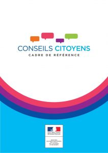 thumbnail of cadre-de-reference-conseils-citoyens