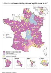thumbnail of carte_des_cdr_2012_v3