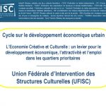 thumbnail of UFISC_Intervention_10_Mars