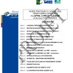 thumbnail of guide-pratique-leader-2014-2020-v2—25juillet14