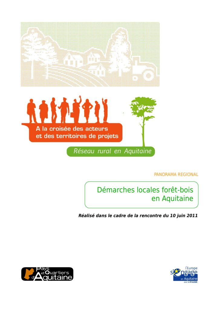 thumbnail of panorama-dmarches-locales-fort-10juin11
