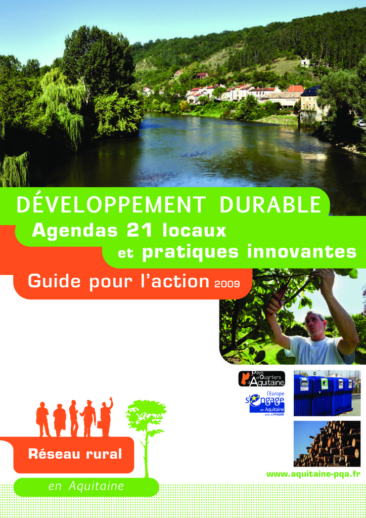 thumbnail of pqa-guide-dd-vdef-10-dec-2009
