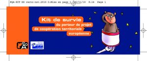 thumbnail of pqa-kit-cooperation-dcembre2010-vf