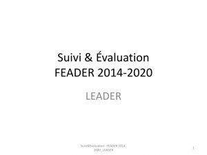 thumbnail of suivi-evaluation-leader-hhadji-intervention-13octobre-2013