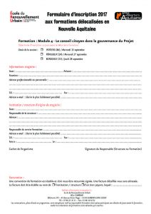 thumbnail of Bulletin d'inscription Module-4-ERU-PQA CONSEIL CITOYEN 2017 (1)