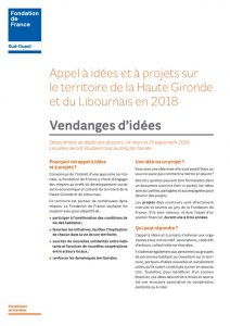 thumbnail of AIP VENDANGES D'IDEES