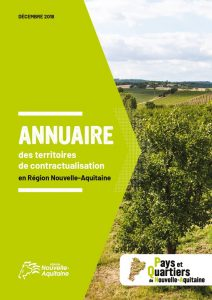 thumbnail of annuaire_rural_PQN-A_Dec2018