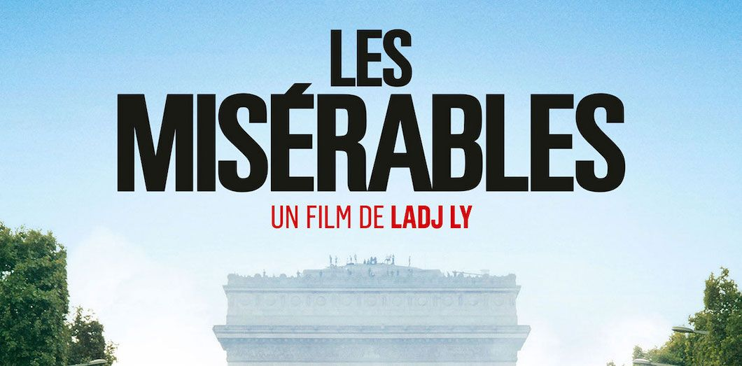 Bandeau-affiche-film-Les-Miserables