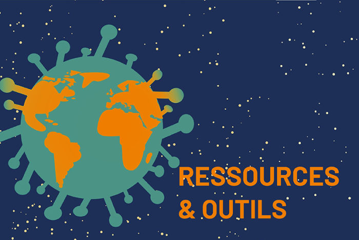 Ressources&Outils