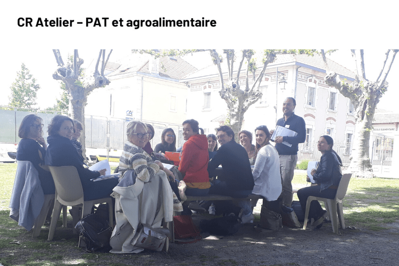 Vignette CR induscties agroalimentaires
