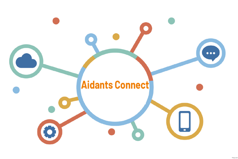 Aidants Connect